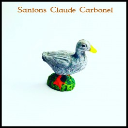 http://www.claude-carbonel.com/172-276-thickbox/canard.jpg