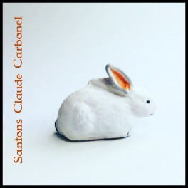 http://www.claude-carbonel.com/181-271-thickbox/lapin-couché.jpg