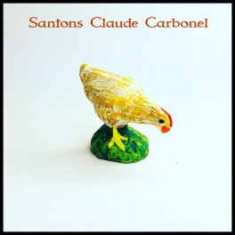 http://www.claude-carbonel.com/185-268-thickbox/canard.jpg